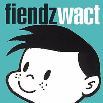 Wact (Remake)