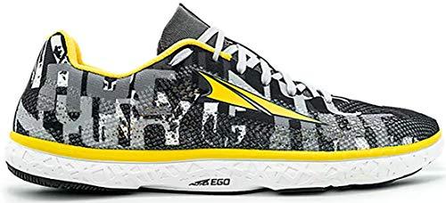 Altra Footwear Men's Escalante Racer