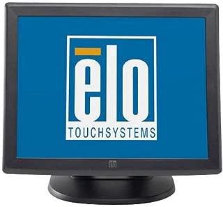E210772 ELO TOUCHSYSTEMS E210772 ELO TOUCHSYSTEMS E210772