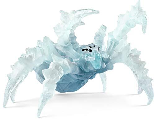 Schleich 42494 - Eis Spinne