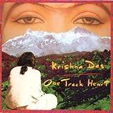 One Track Heart von Krishna Das