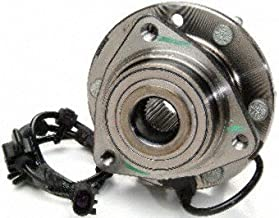 MOOG 513188 Wheel Bearing and Hub Assembly