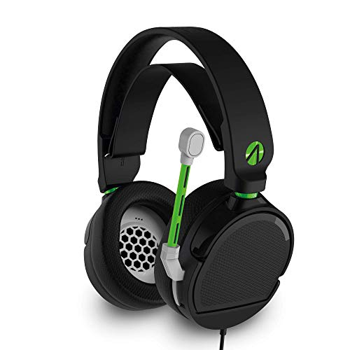 Stealth Auscultadores Gaming Shadow V Xbox Series X