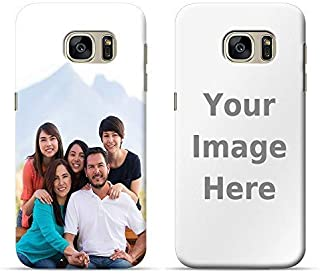 samsung personalized phone case