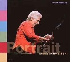 Portrait by Irene Schweizer (2013-05-03)