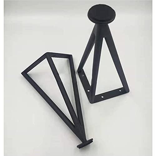 nya ben till ikea möbler
