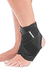 2567782b1555 Top 10 Best Ankle Support Braces of 2019 - Reviews