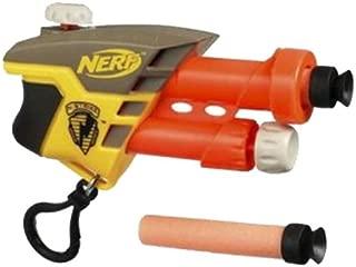 Hasbro Nerf N-Strike Secret Strike AS-1
