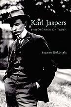 Best karl jaspers biography Reviews