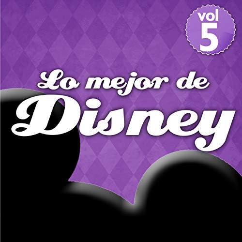 Disney Kids Band
