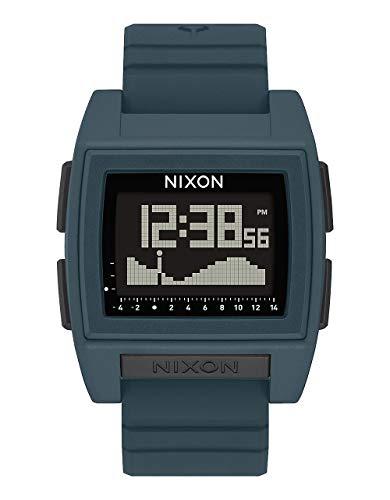 Nixon Sportuhr A1307-2889-00