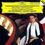Tschaikowsky: Klavierkonzert No. 1