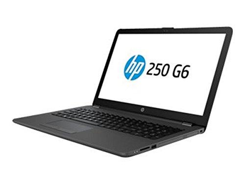 HP 250 G6 SP 2RR69ES Notebook i5-7200U Full HD SSD Windows 10 Professional