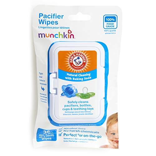Top 10 Best Tesco Baby Wipes Comparison