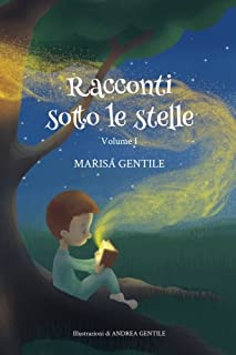 Best sotto le stelle Reviews