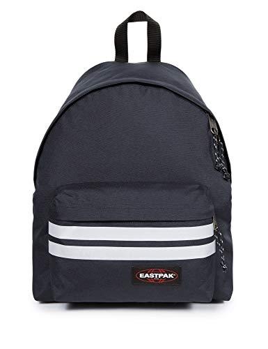 EASTPAK Padded PAK'R Backpack (Reflective Cloud)