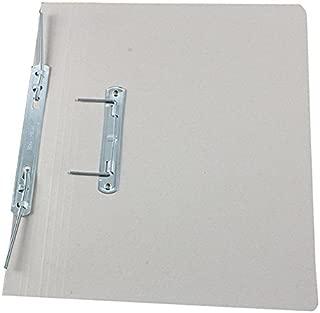 Rexel Acco 43242EAST A4 Eastlight Jiffex File - Buff