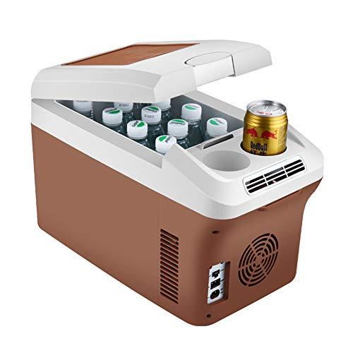 refrigerador trivalente para caravana fabricante GSHCBX