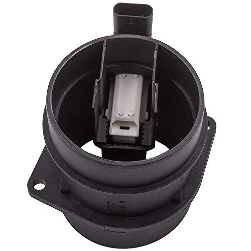 maXpeedingrods Luftmengemesser für C180 C220 E200 E300 GLK 220 MK74