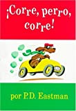 Corre, Perro, Corre! (I Can Read It All by Myself Beginner Books (Paperback))