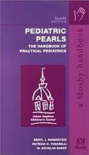Pediatric Pearls: the Handbook of Practical Pediatrics