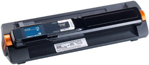 Somikon mobiler 2in1-Scanner