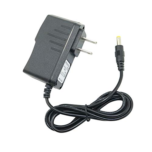 New - AC Adapter Power Supply Cord Charger for Belkin N600 N750 N300 N450 Wireless Router
