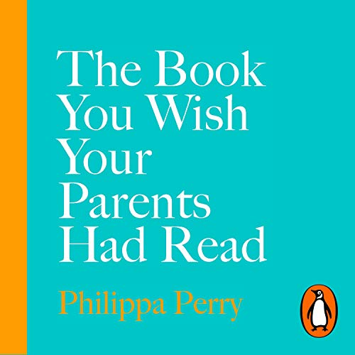 Couverture de The Book You Wish Your Parents Had Read (and Your Children Will Be Glad That You Did)