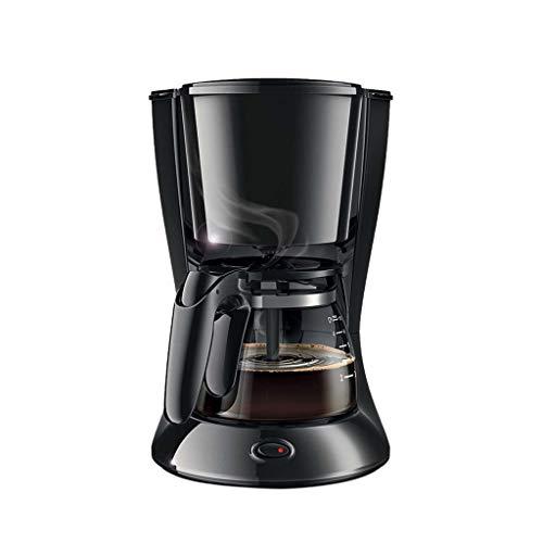 Macchine da caffè a Pressione Macchina da caffè, Piccola Macchina per caffè Americano, Macchina da caffè Completamente Automatica, Macchina da tè Multifunzione