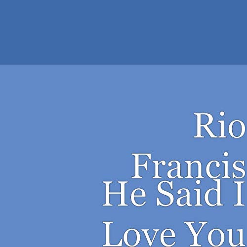 Rio Francis