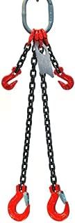 Chain Sling - 9/32