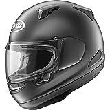 Arai Quantum X Helmet (Medium) (Black Frost)