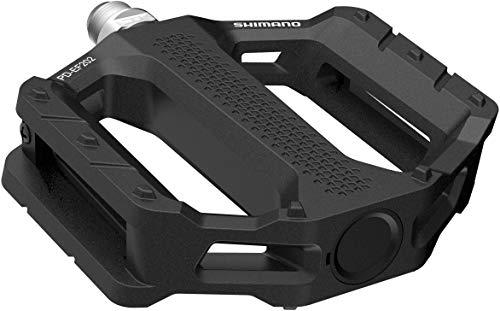 Shimano PD-EF202 Plattform-Pedale schwarz