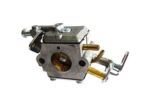 Vergaser für Homelite 46cc Kettensäge ersetzt ZAMA C1M-H58