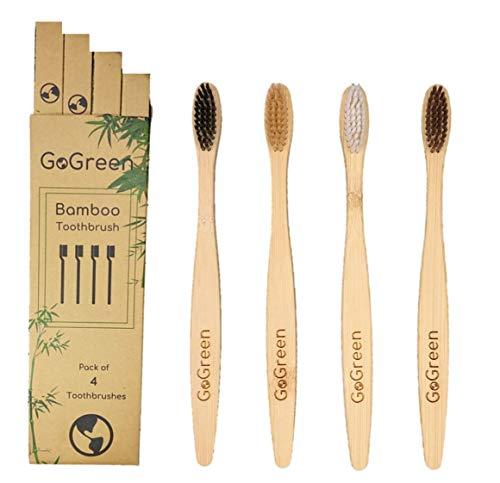 caja bambu fabricante GoGreen
