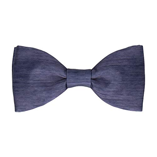 doctor who bow ties - 6