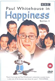 Happiness - Series 1