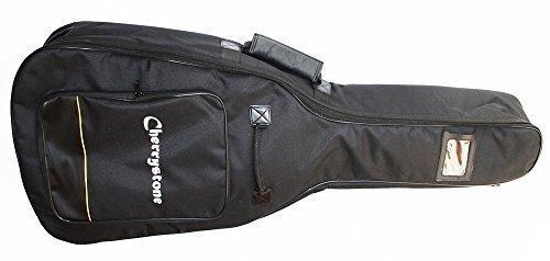 gepolsterte Gitarrentasche / Gig Bag für Klassikgitarre