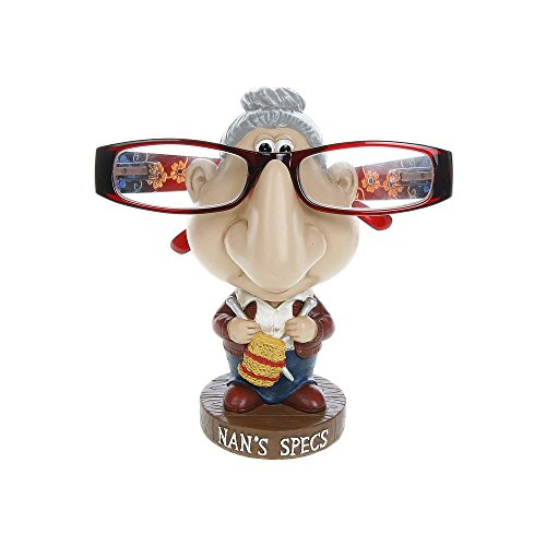Le support lunettes Grand-mère