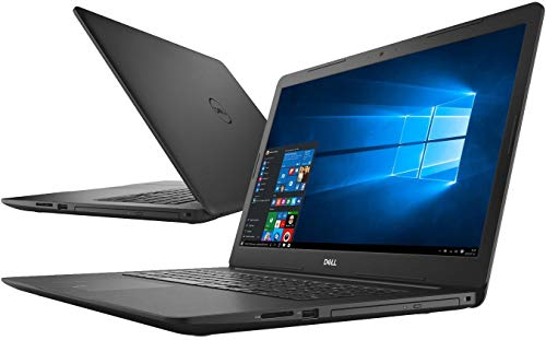 Compare Dell Inspiron 15-5570 15.6in (INS235582SA) vs other laptops