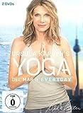 Yoga Del Mar & Yoga Everyday [2 DVDs]