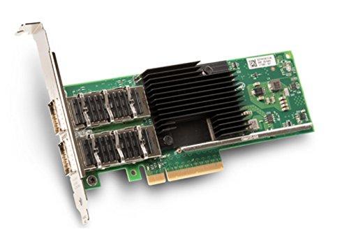 INTEL EXL710QDA2G1P5 Ethernet Converged Network Adapter XL710-Qda2
