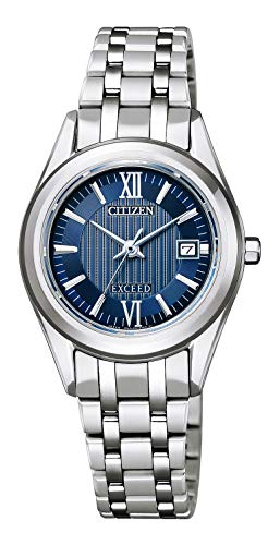 CITIZEN Watch Exceed FE1001-58L [Exceed Eco-Drive]