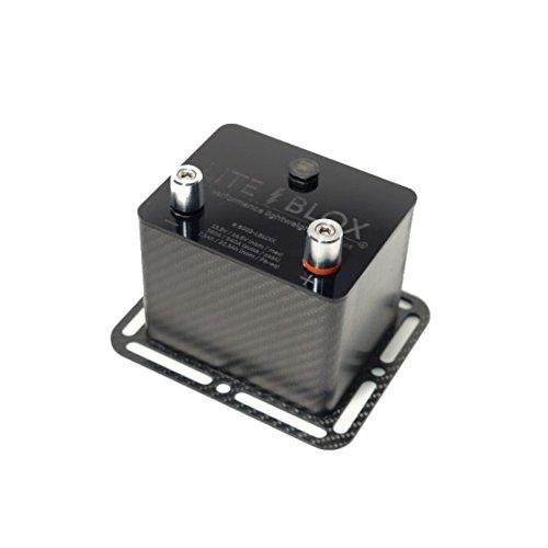 LITEBLOX LB11XX Motorsport Batterie ( 11XXg )