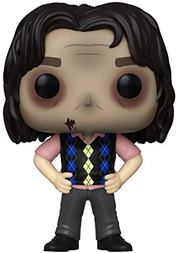 Funko Pop! Movies: Zombieland - Bill Murray (Style May Vary), Multicolor,3.75 inches