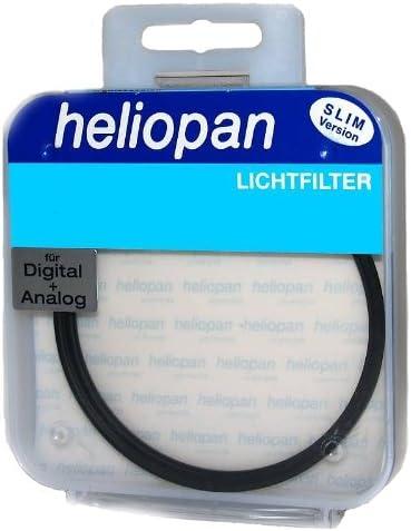 Heliopan 52mm Cross Screen 6x Filter 705271