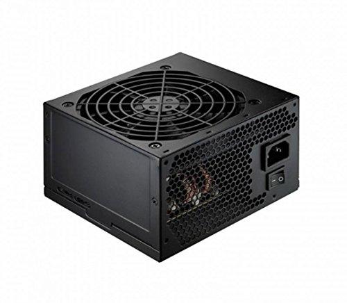 FSP Fortron Raider II 450W 80+ silverAlimentazione per PC