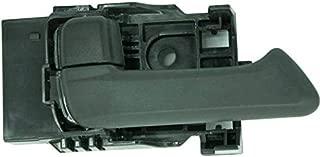 -Chrome 6 inch 2009 Peterbilt MODEL 320 COE Side Roof mount spotlight 100W Halogen Passenger side WITH install kit