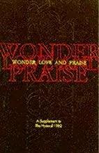 wonders of praise