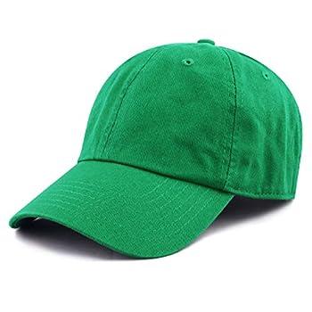 Best green hats for women Reviews